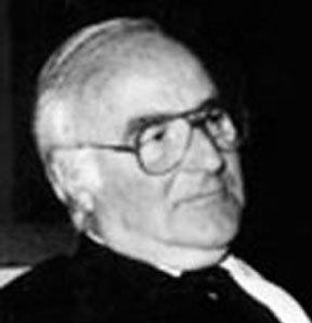 Alberto Bellomunno