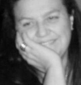 Gabriella Bellomunno