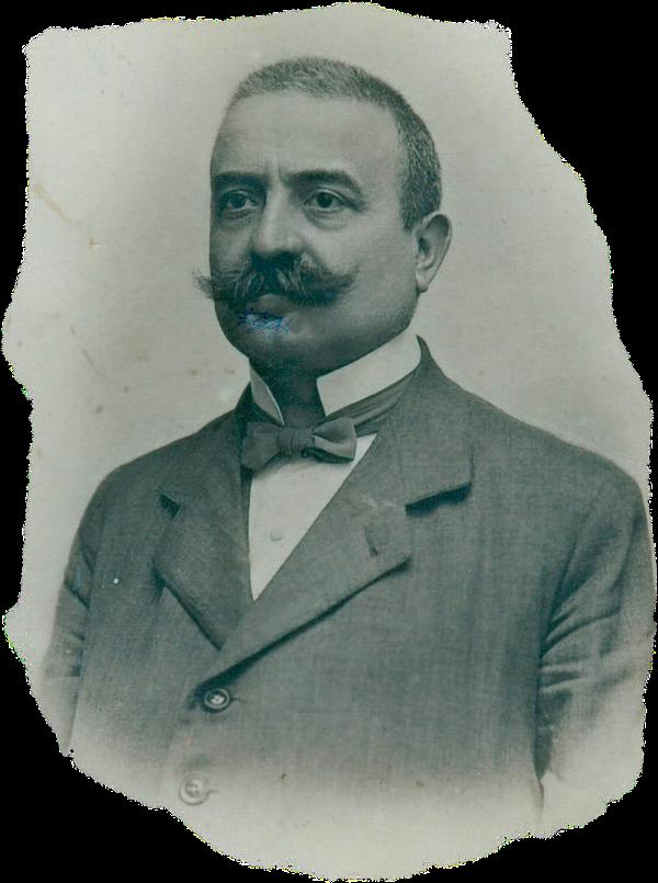 Gaetano Bellomunno