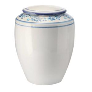 urna amalfi