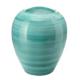Urna cineraria erchie color